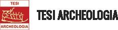 Tesi Archeologia srl