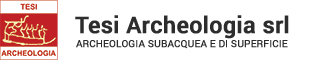 Tesi Archeologia srl Logo